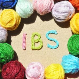 過敏性腸症候群(IBS)① ~症状と原因について~