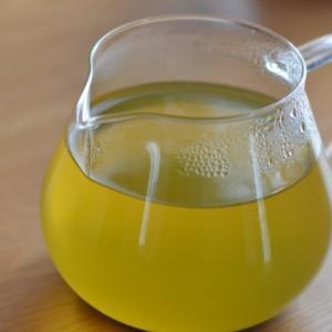 漢方薬はお湯に溶かして服用するべきか?