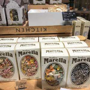 やっぱり好きです! マレーラパスタ ~Marella