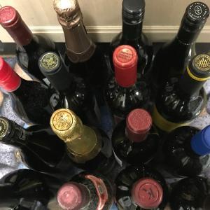 ボックス型ワインセラーが壊れて