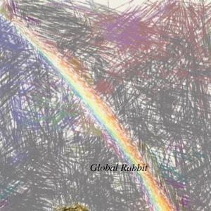 好きだから..描く-28 ~ Rainbow@America