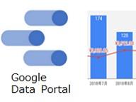 GoogleデータポータルでGoogle広告を可視化するポイント~無料かつ自動化でここまでできる~