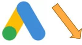 Google広告担当者が分析によってWEBサーバー管理者の作業ミスに気づいた事例