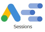 Google広告でセッション数(訪問回数)の結果をデータポータルで分析して改善に活かした事例
