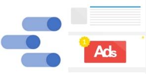 GoogleデータポータルでGDNイメージ広告の表結果に実画像を表示してみる