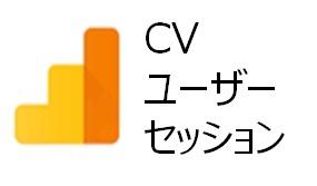 CV独自指標を作ってみた―Google Analyticsでページ単位のCV貢献度を測るー