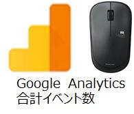 GTMスクロール機能をGoogleアナリティクスとTableauで可視化してみた