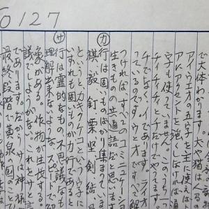 №127(昭和63年2月25日)