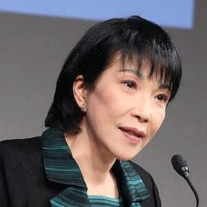 NHK、受信料7000億円の徴収にかかる経費は780億円! 高市前総務相が指摘したムダ