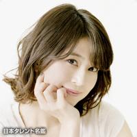 佐津川愛美さん「おっさんずラブ」出演 ブレイク間近!人物像は?過去出演作は?