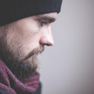 【激痛】ヒゲ脱毛の体験に行ってきた感想と効果