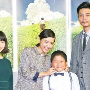 少年寅次郎いつから何時何曜日?放送地域放送局やあらすじ紹介・NHK以外のチャンネルは?