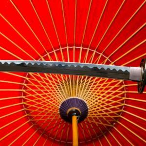 刀ミュのキャスト変更は大倶利伽羅と堀川で理由とファンの反応は?
