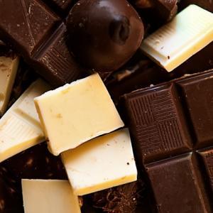 ショコラティエ有名な日本人人気パティシエ・ショコラティエに会えるお店