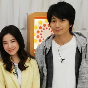 吉高由里子と向井理が共演「わたし、定時で帰ります。」同僚役のふたりの関係やドラマの展開は?