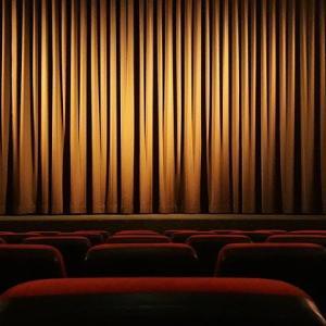 (未来予想)小ネタ 学生個人のクラウドファンディング、テレビのノーカット映画、ユニセックス水着