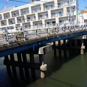 保土ヶ谷宿 旧東海道の「跡」を散歩 その2