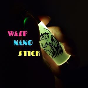 シン・ワスプナノ【Wasp Nano Stick】