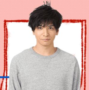 【俺の話は長い】の生田斗真の着用衣装!最終話までのまとめ!購入できるのはここ!