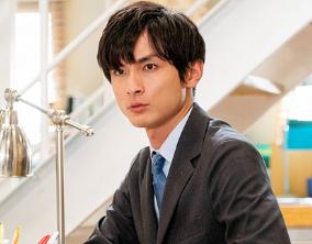 【モトカレマニア】高良健吾の着用衣装!最終話までのまとめ!購入できるのはここ!