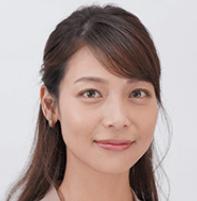【同期のサクラ】相武紗季の着用衣装!最終話までのまとめ!購入できるのはここ!