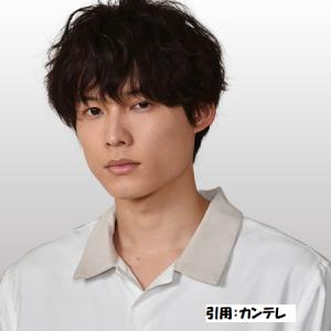 【10の秘密】松村北斗の着用衣装のまとめ!購入できるのはここ!