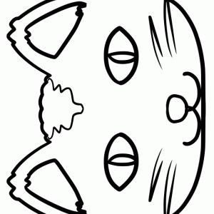 猫の塗り絵増えました!かわいいねこちゃんいかがですか~^。^
