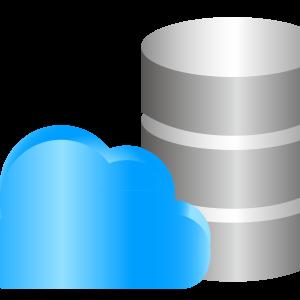 脱Oracle DB に成功した 米アマゾン・ドット・コム(Amazon.com) 60%のコスト削減達成