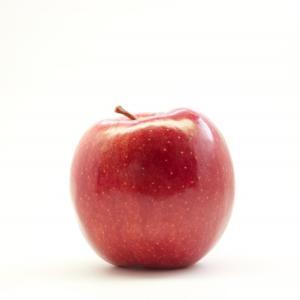 iOS 14のコンセプト画像が出ているけど Appleが、デフォルトブラウザ変更できるようにすることはないだろう(と思う)