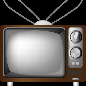 スマートフォンにテレビが必要なのだろうか? ちょっと考えてみた。