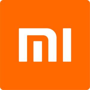 メイド・イン・インド  シャオミ(Xiaomi)必死の中国隠し