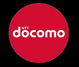 積極的にdocomoのスマートフォンを選ぶ理由 購入は、オンラインストアをオススメする。