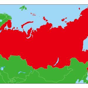 ロシア下院選許下で反体制派の投票支援アプリをGoogleとAppleがこっそり削除