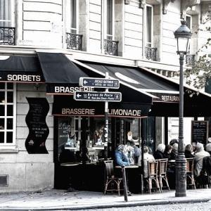 ここは哲学カフェなの?読書会なの?
