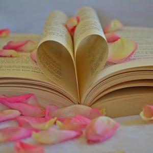 【開催後記】 2020年1月8日・12日 池田晶子『14歳からの哲学』を読む④~「友情と愛情」「恋愛と性」「仕事と生活」を考える~
