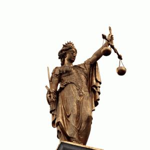 【開催後記】罪と罰の迷宮 死刑の哲学~萱野稔人『死刑 その哲学的考察』を読んで~