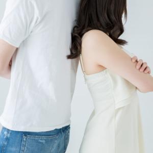 「婚活」という言葉が生きづらい世の中を作っている