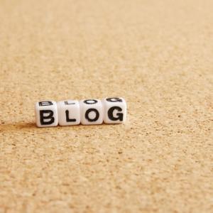 【事例あり】100記事未満で少ないPVでもブログは収益化できます