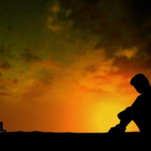 いじめの経験から自信が持てなかった過去。無理して自信はつけなくていい。