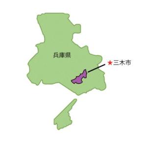 山田錦生産量日本一!兵庫県三木市山田錦の郷へ行ってきた!