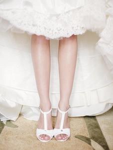 結婚式のドレスやタキシード♪いま中国や台湾韓国の花嫁さま♥真似したい可愛さ要素がいっぱい♥