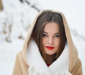 冬の紫外線対策おすすめ!!