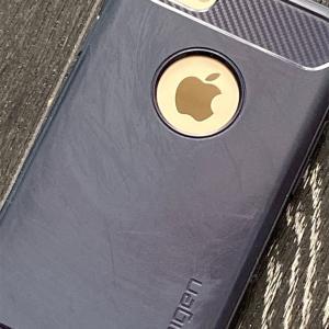 iPhone7からiPhone11への移行、便利な点と注意点