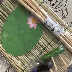 イマドキの初盆〜ゼロから始める喪主生活【その6】