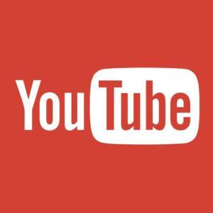 【YouTuber】 登録者数半端ないって! 芸能人ユーチューバーBEST5 【芸能人】