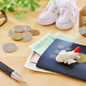 【タイ初心者】はじめてのタイ旅行にダウンロードしたいアプリ7選と持ち物、バンコクで気をつけたい7つのこと【海外旅行】