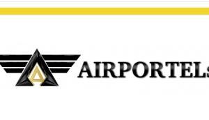 バンコク旅行で使えるサービスAIRPORTELsって知ってますか?荷物を預ける、配送サービス
