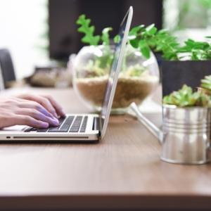 令和時代の働き方 インターネットビジネスを徹底解説