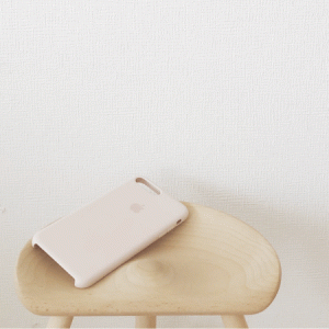 古いiPhoneを安心・安全に処分する方法【4千円で下取り!】