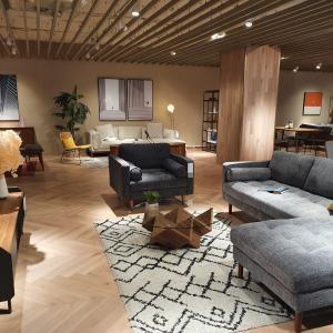 オーナー所有の古いソファ、どう処分する?